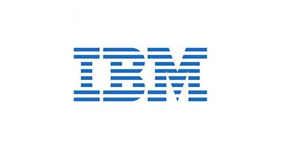奇摩合作商-IBM