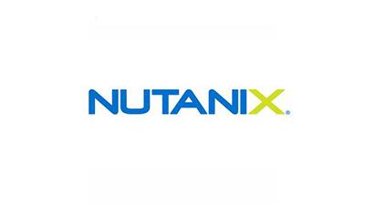 奇摩合作商-Nutanix