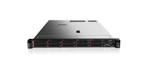 Lenovo ThinkSystem SR630服务器
