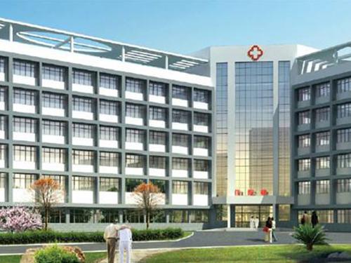 某市中心医院ORACLE系统性能调优案例