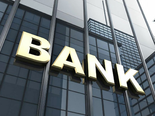 奇摩某股份制银行小型机设备保修服务项目