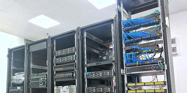 奇摩告诉您IT基础设施运维具备的优势