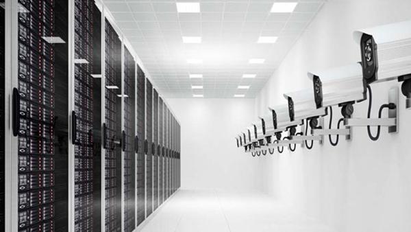 数据中心机房搬迁服务
