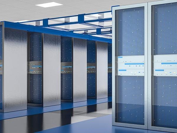 IT系统性能优化服务
