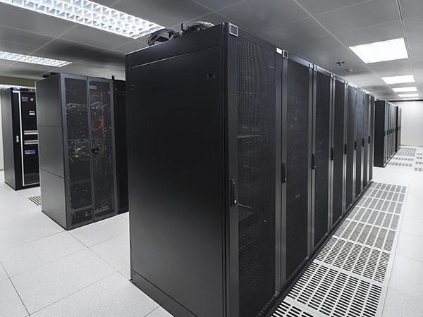 数据库维保服务