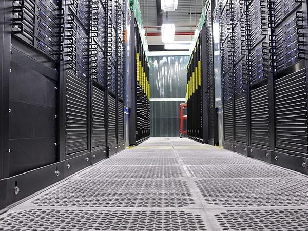 系统/数据迁移服务