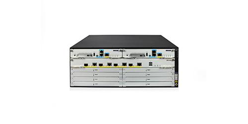 H3C MSR 56-60路由器