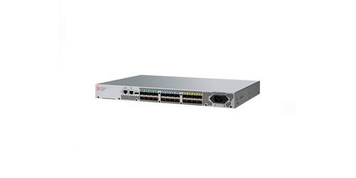 BROCADE BR-G610-8网络设备