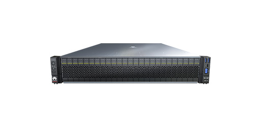 FusionServer Pro 1288X V5机架服务器