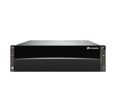 OceanStor 5000 V3系列存储